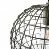 lampara-redonda-de-alambre-y-acero-1590ST-1