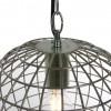 lampara-redonda-de-alambre-y-acero-1590ST-2
