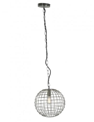 lampara-redonda-de-alambre-y-acero-1590ST-5
