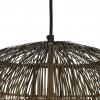 lampara-redonde-de-rejilla-bronce-1766BR-1