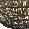 lampara-redonde-de-rejilla-bronce-1766BR-2