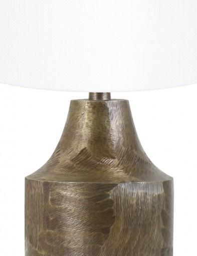 lampara-robusta-blanca-9253BR-1