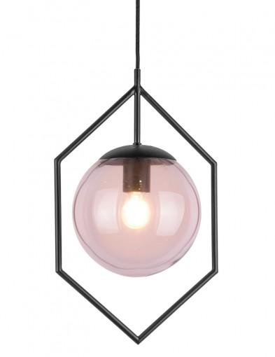 lampara-rosa-diamond-10109RZ-1