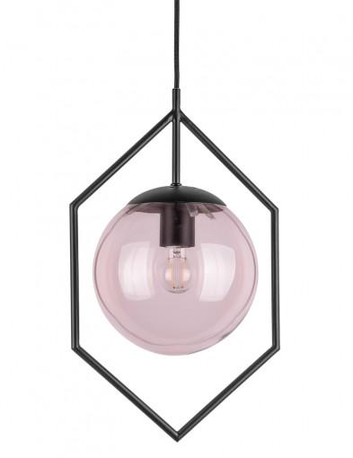 lampara-rosa-diamond-10109RZ-2