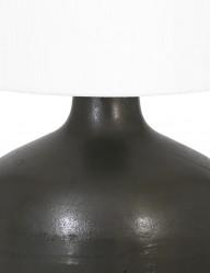 lampara-rustica-blanca-y-negra-koradi-9276ZW-1