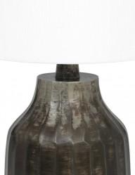 lampara-rusticas-blanca-tomi-9289ZW-1