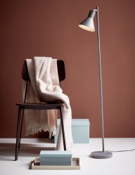 lampara-salon-diseno-gris-2191GR-1