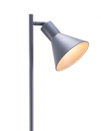 lampara-salon-diseno-gris-2191GR-2