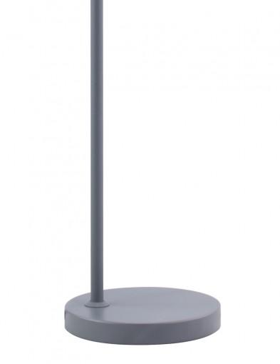 lampara-salon-diseno-gris-2191GR-3