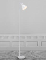lampara-salon-escandinava-2190W-1