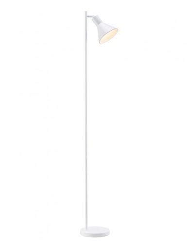 lampara salon escandinava-2190W