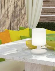 lampara-sobremesa-blanca-1124W-1