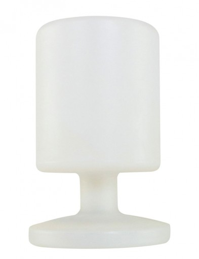 lampara-sobremesa-blanca-1124W-2