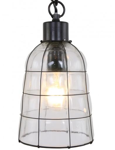 lampara-suspendida-por-polea-1010BE-1