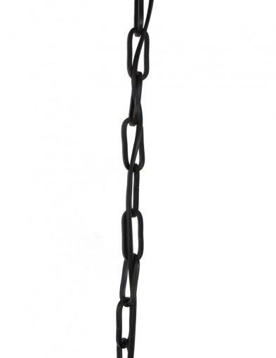 lampara-suspendida-por-polea-1010BE-4