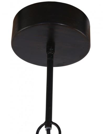 lampara-suspendida-por-polea-1010BE-5