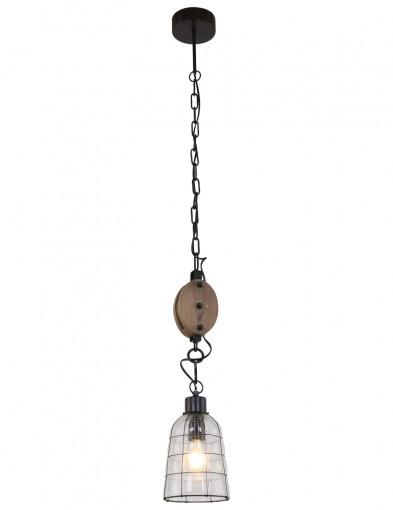 lampara-suspendida-por-polea-1010BE-6