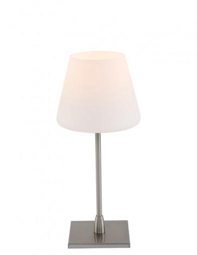 lampara tactil-6933ST