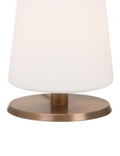 lampara-tactil-bronce-7504BR-1