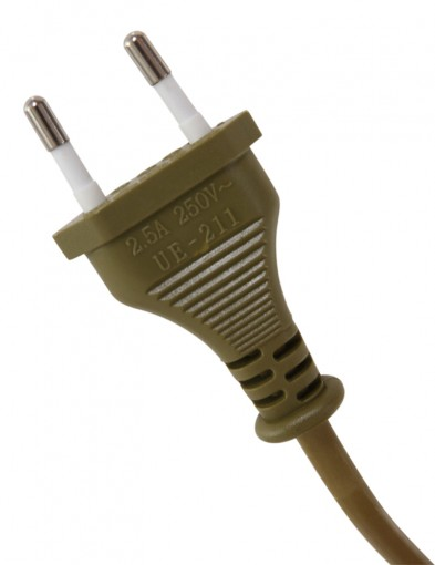 lampara-tactil-bronce-7504BR-2
