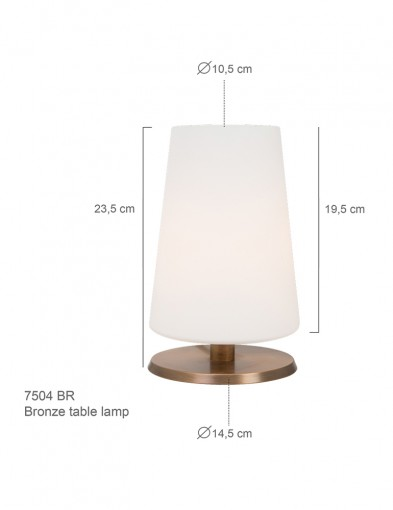lampara-tactil-bronce-7504BR-3
