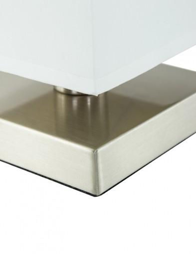 lampara-tactil-de-mesa-1086W-1