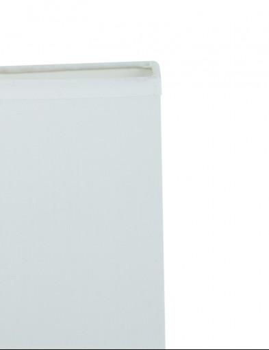 lampara-tactil-de-mesa-1086W-2