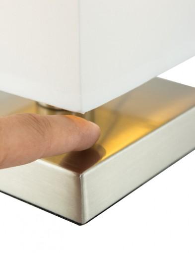 lampara-tactil-de-mesa-1086W-3