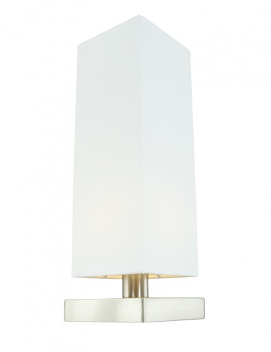 lampara tactil de mesa-1086W