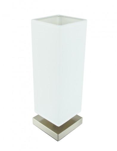 lampara-tactil-de-mesa-1086W-4