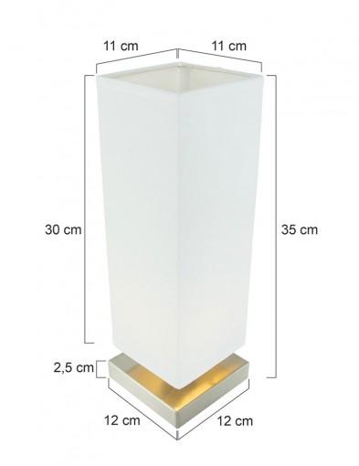 lampara-tactil-de-mesa-1086W-5