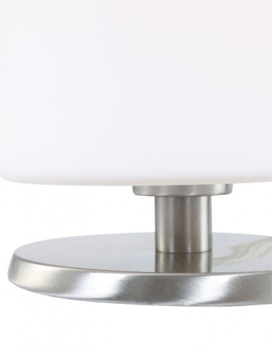 lampara-tactil-en-acero-7504ST-1