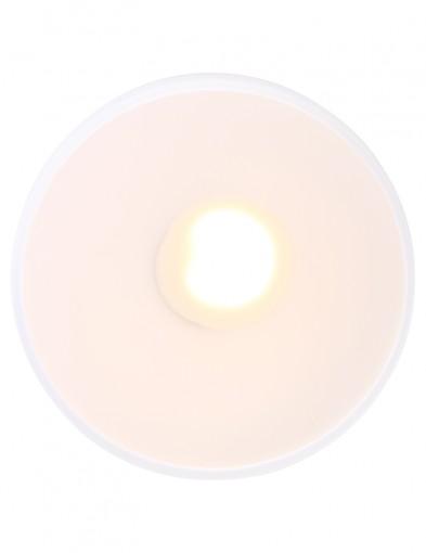 lampara-tactil-en-acero-7504ST-2