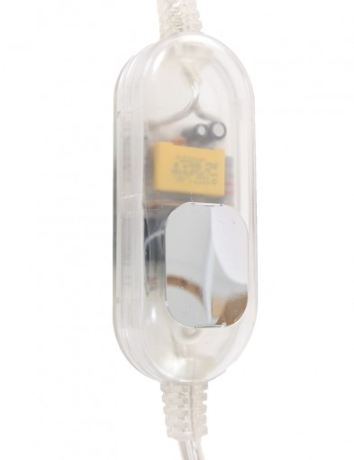lampara-tactil-en-acero-7504ST-3