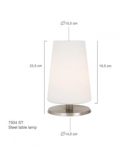 lampara-tactil-en-acero-7504ST-5