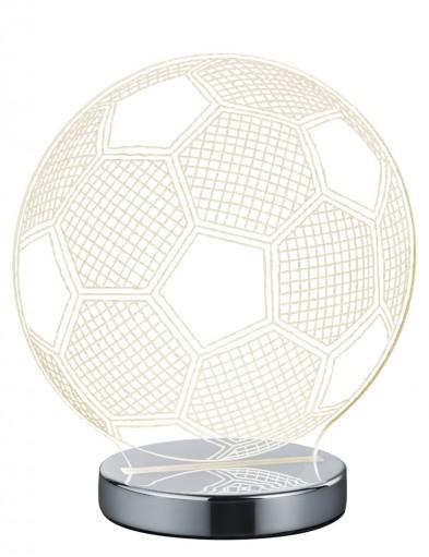 lampara-transparente-futbol-1846CH-1