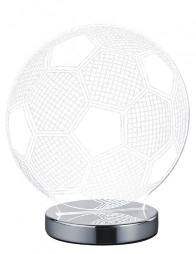 lampara-transparente-futbol-1846CH-2