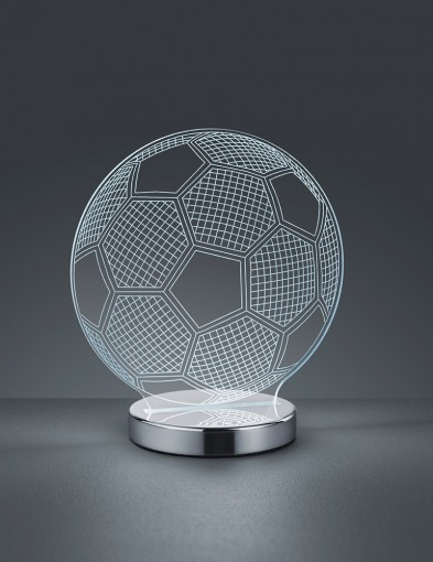 lampara-transparente-futbol-1846CH-3
