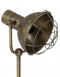 lampara-tripode-bronce-1922BR-1