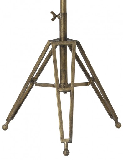 lampara-tripode-bronce-1922BR-3
