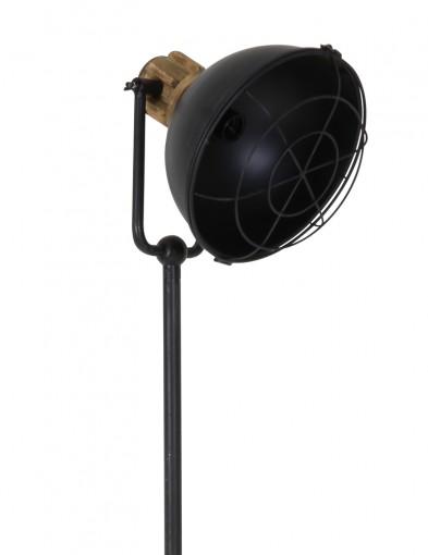 lampara-tripode-con-detalles-en-madera-1914ZW-1