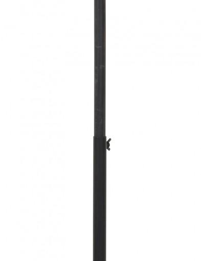 lampara-tripode-con-detalles-en-madera-1914ZW-2