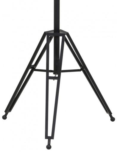 lampara-tripode-con-detalles-en-madera-1914ZW-3