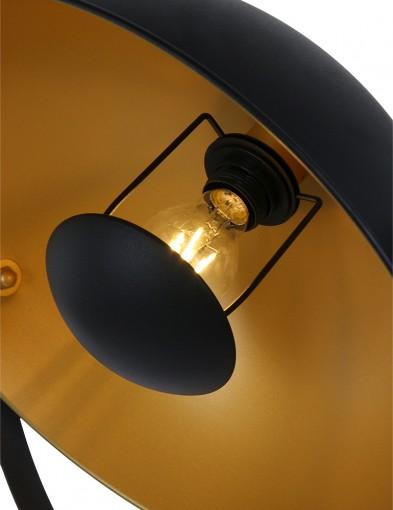 lampara-tripode-industrial-1648ZW-1