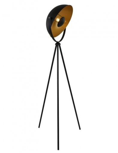 lampara tripode industrial-1648ZW
