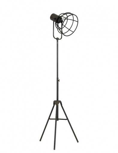 lampara tripode industrial-1911BR