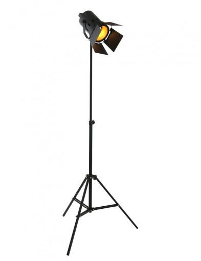 lampara-tripode-negra-1577ZW-1