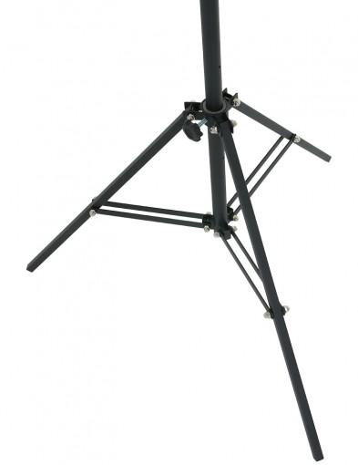 lampara-tripode-negra-1577ZW-5