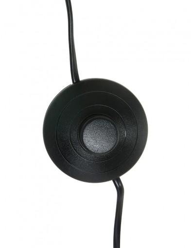 lampara-tripode-negra-1577ZW-6