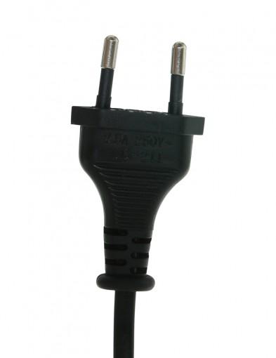 lampara-tripode-negra-1577ZW-7